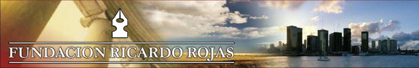 Fundación Ricardo Rojas