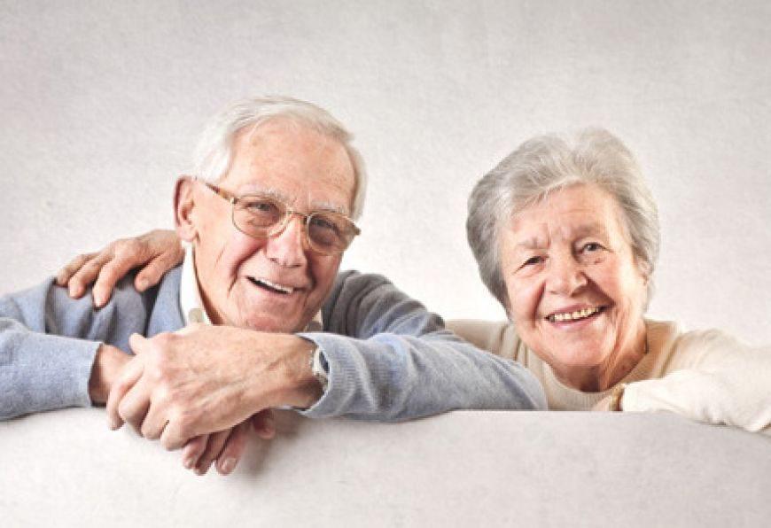 Informe sobre movilidad previsional del Observatorio de Personas Mayores y Seguridad Social