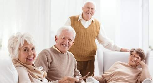 Informe Nueva Movilidad Previsional del Observatorio Federal de la Seguridad Social y Adultos Mayores